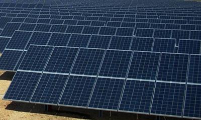 fotovoltaico terra Fotovoltaico, caratteristiche dei moduli e differenze
