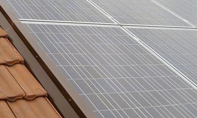 fotovoltaico tetto Fotovoltaico, caratteristiche dei moduli e differenze