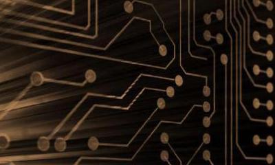 smart grid Fotovoltaico, caratteristiche degli impianti e differenze
