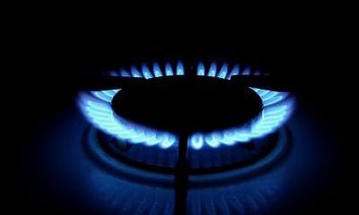 fornello gas metano Emissioni di metano, da non sottovalutare