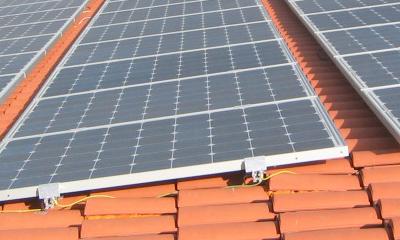 impianto fotovoltaico domestico Grid Parity: quando lenergia da FV costa meno