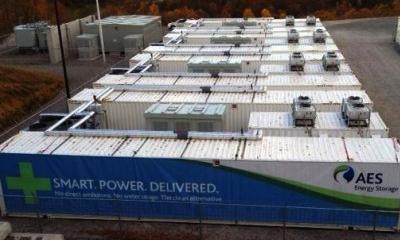 batterie ferro aria Batteria ferro aria a basso costo, ricaricabile ed eco friendly